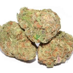 blue-dream, blue dream strain, buy blue dream, order blue dream online