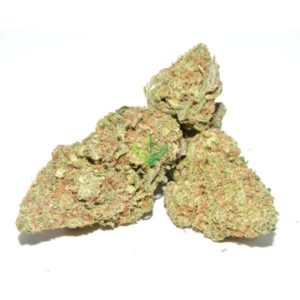 buy White rhino weed